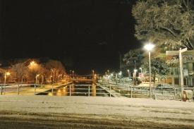riccione-inverno-02