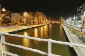 riccione-inverno-03