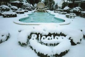 riccione-inverno-04