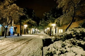 riccione-inverno-05