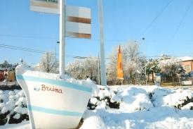 riccione-inverno-06