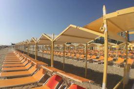 lettini-spiaggia90