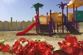 spiaggia90-riccione-area-bimbi-1