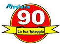 bagni-raschi-90