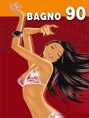 logo-bagno-90