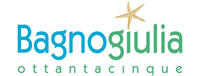 logo-bagno-giulia