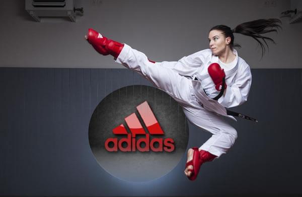 karate-a-riccione